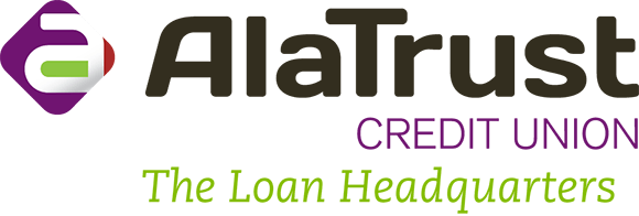 Home - AlaTrust Credit Union - The Loan Headquarters